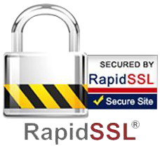 Rapid SSL 128 Bit